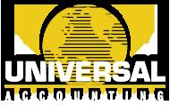 Universal Accounting School
