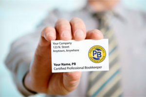 BusinessCard-PB