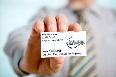 Building your successful tax practice ptp module 4 colourmoves
