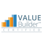 Certified in Bookkeeping, Tax Prep & Quickbooks and Value Builder