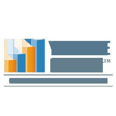 Cert_ValueBuilder_blue_sq9