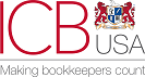 The largest bookkeeping institute in the world