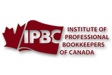 Institute of Professional Bookkeepers in Canada