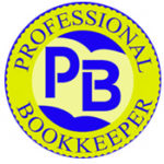 Why Get Professional Bookkeeper Certification