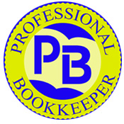 Get Certified: Professional Bookkeeper