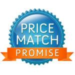 Universal Accounting School, price match promise.