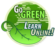US Go Green Learn Online