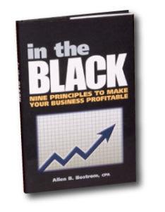 in_the_black_250