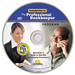 Professional Bookkeeper™ Program