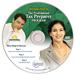 Professional Tax Preparer Certification
