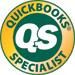 QuickBooks Specialist
