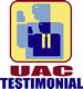 Universal Accounting Student Testimonials