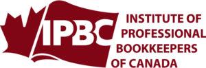 ipbc_stkd_weblogo