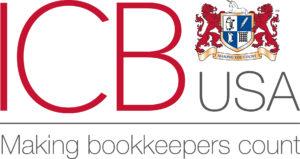 ICB USA logo col