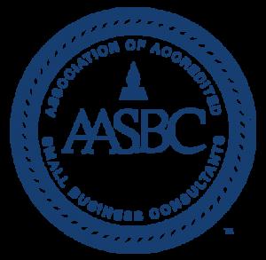 aasbc_logo2-930x581