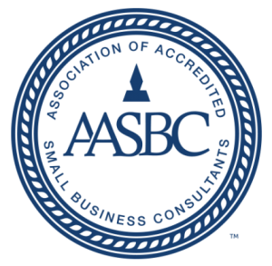 Association of Accredited Small Business Consultants