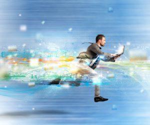 Accountrepreneur Fast Track