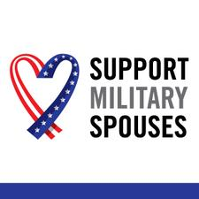 Free career training for military spouses