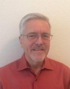Universal Accounting - John Zeiner Spotlight