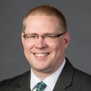 Adam Syvock