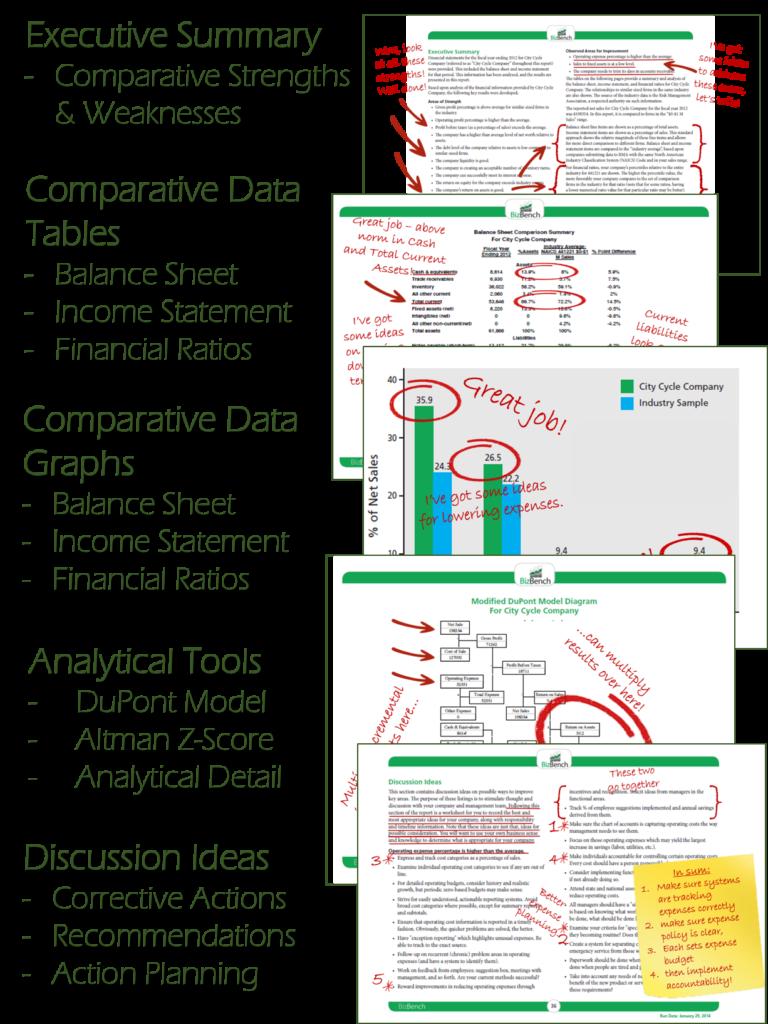 BizBench-Report-Content-Graphic