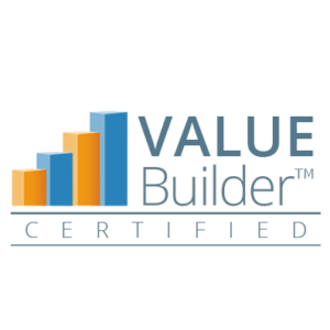 UAC Value Builder Certification