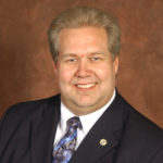 Ken Bostrom, Academic Coach – Professional Bookkeeper (PB) program