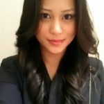 Universal Accounting Spotlight- Melanie