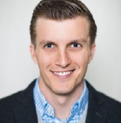 Andrew Argue, Accounting Marketing Implementation Coach