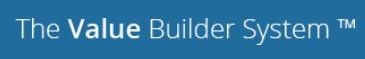 Value Builder Lead Warming Tool