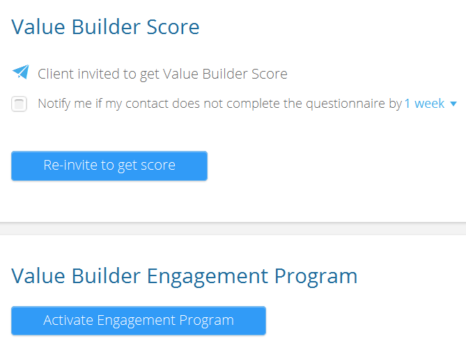 value-builder-score