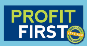 Profit First Professionals & UAC