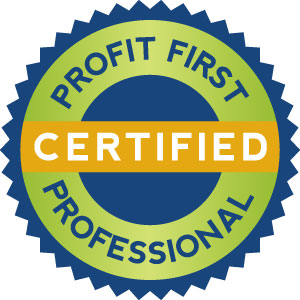 Profit First Professional