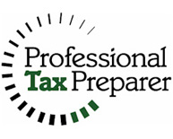 Professional Tax Preparer Program