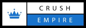CrushEmpire