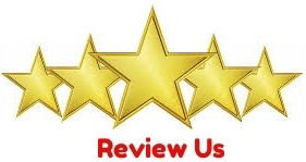 Online Reviews About Universal Accounting School, Draper Utah