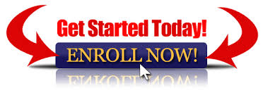 Get Started Today, Be a Certified QuickBooks Specialist